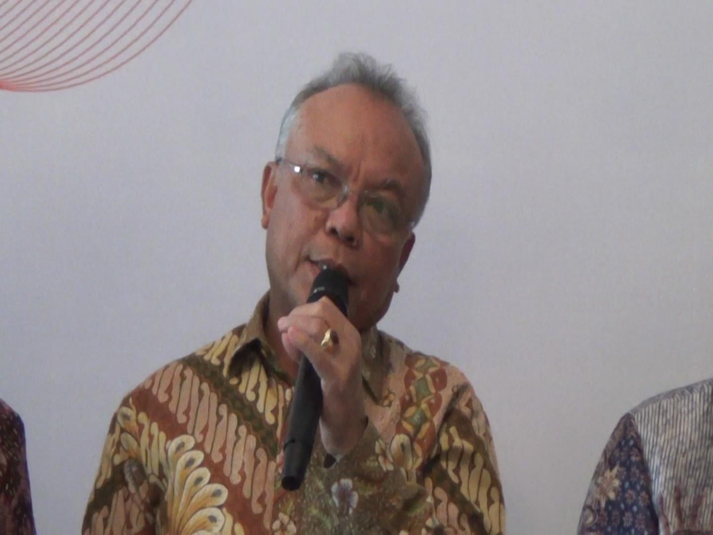 Nelson Tampubolon