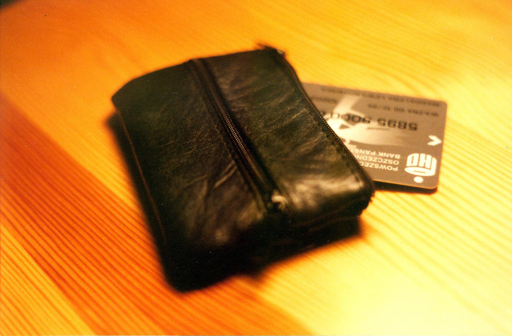 Tunggakan Kredit